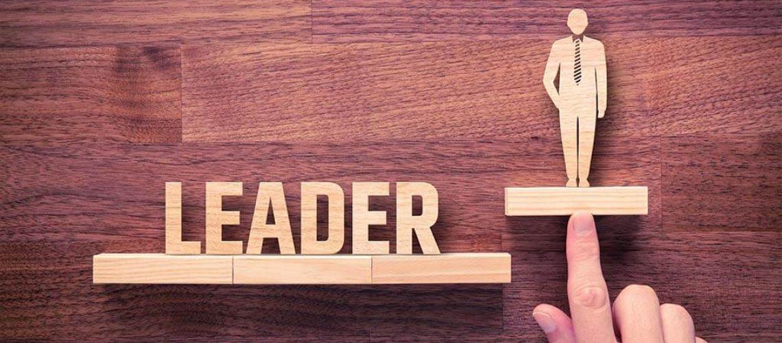 great-leadership